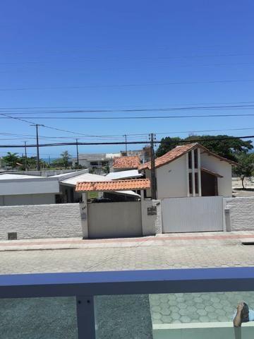 Apartamento imbituba - vila nova- 500m da praia - locação anual ou temporada - Foto 9
