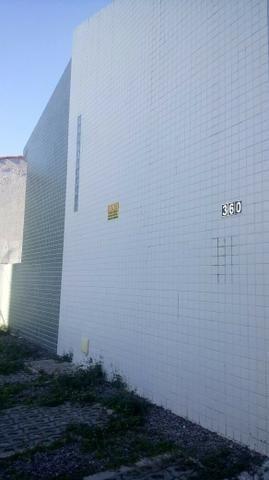 Apartamento duplex, quadra do mar, 3 quartos (duas suítes) - Foto 14