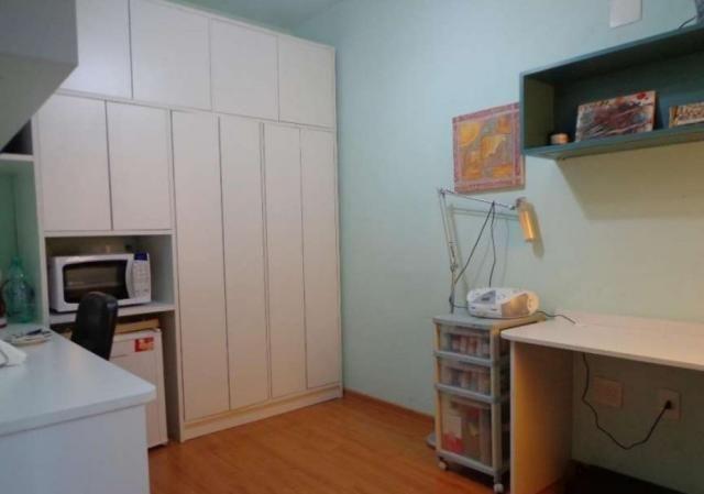 Casa à venda com 4 dormitórios em Camaquã, Porto alegre cod:CA4715 - Foto 8