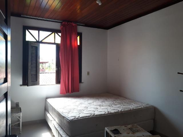 Vendo Casa de 2 Pavimentos em Salinópolis-PA - Foto 5