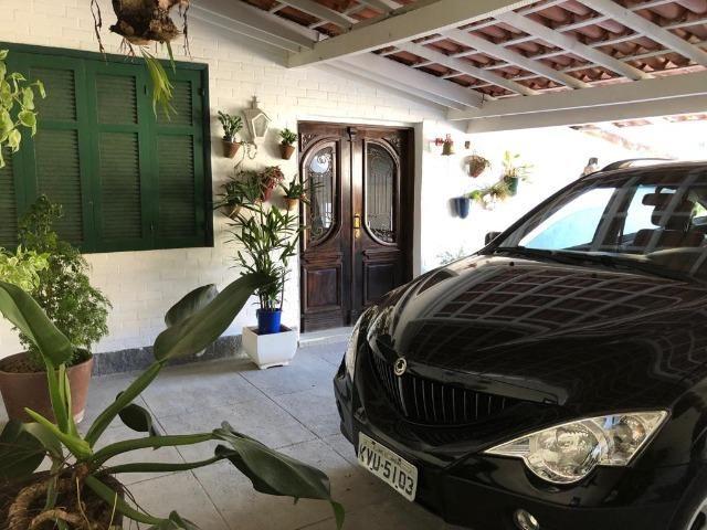 Casa 4 quartos no melhor local de Nogueira, Petrópolis - Foto 20