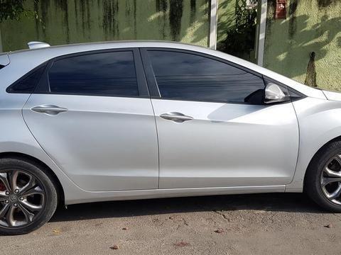 Hyundai 130 - Foto 3
