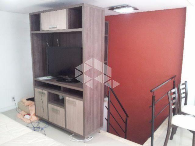 Apartamento à venda com 2 dormitórios em Floresta, Porto alegre cod:AP11003 - Foto 8