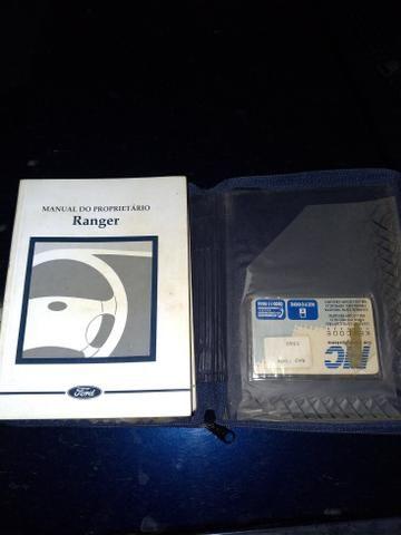 Ranger v6 4.0 - Foto 15