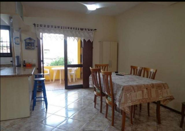 Casa à venda com 4 dormitórios em Camaquã, Porto alegre cod:CA4715 - Foto 4
