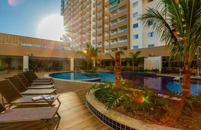 Reveillon no Olimpia Park Resort 900 a 1.100,00 diária - 26/12/2019 até 02/01/2020 - Foto 7