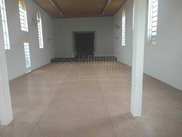 Comercial na Vila Santana em Araraquara cod: 9950 - Foto 6