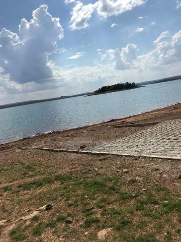 Tenha o seu próprio rancho no Lago Corumba 4 - Foto 3