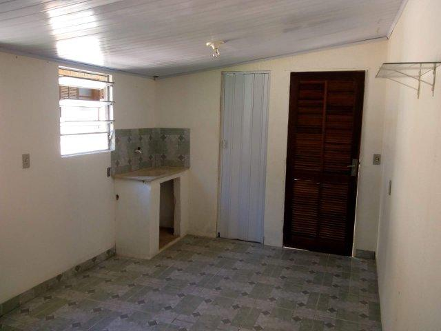 Vendo Casa em Fase de construção - Foto 3