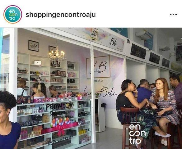 Shopping Encontro | Monte seu Negócio | Últimas Unidades!! - Foto 13
