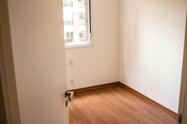 Apartamento com 2 quartos no Condomínio Tapuias Residencial - LH63B - Foto 11