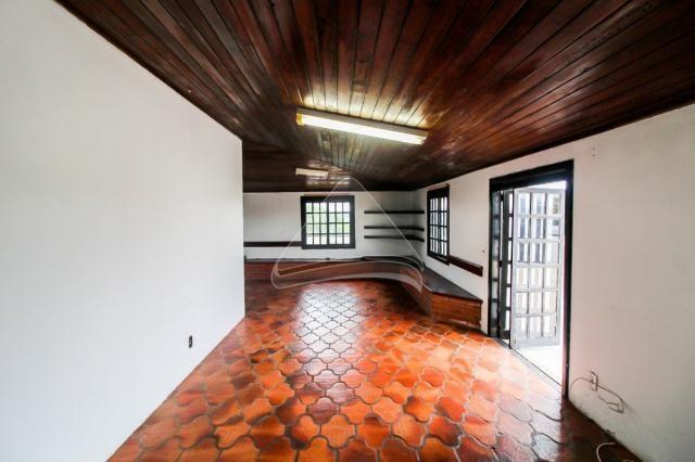 Kitchenette/conjugado para alugar com 0 dormitórios em Boqueirão, Passo fundo cod:13964 - Foto 2