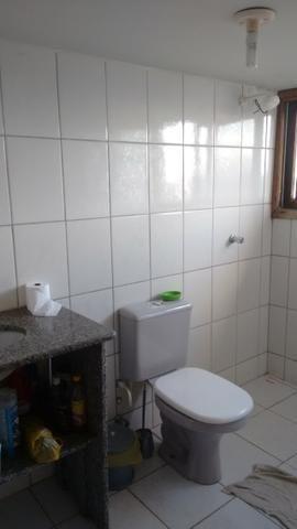 Apartamento para temporada - Foto 17