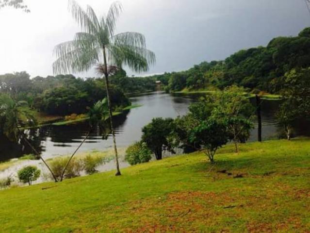 Ilha no Ramal Novo Tempo em iranduba - AM - Foto 18