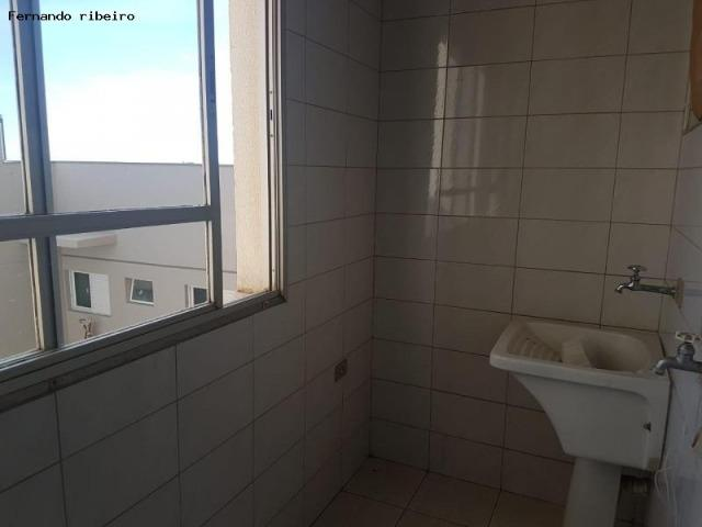Apartamento no Parque do Povo -$220mil. bem localizado - Foto 3