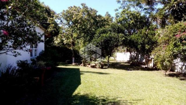 Chácara à venda em Chapéu do sol, Porto alegre cod:CH0015 - Foto 12