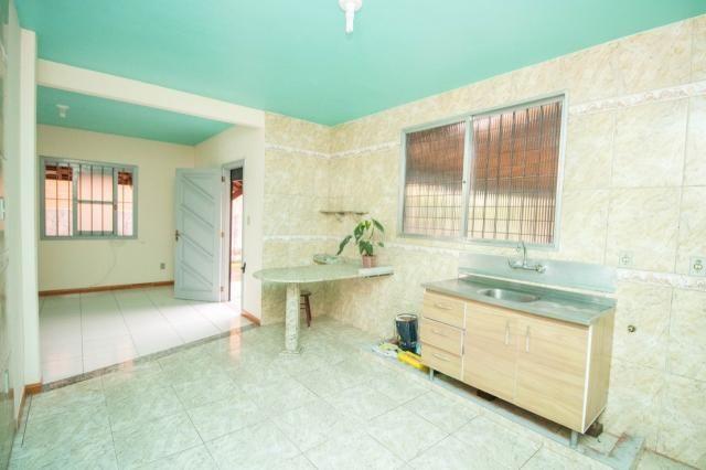 Casa à venda com 4 dormitórios em Serraria, Porto alegre cod:9888916 - Foto 10