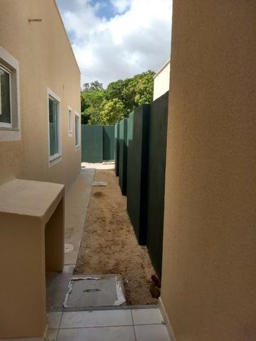 Casa no Jardim Icaraí com 2 quartos e documentação grátis | Entrada parcelada - Foto 5