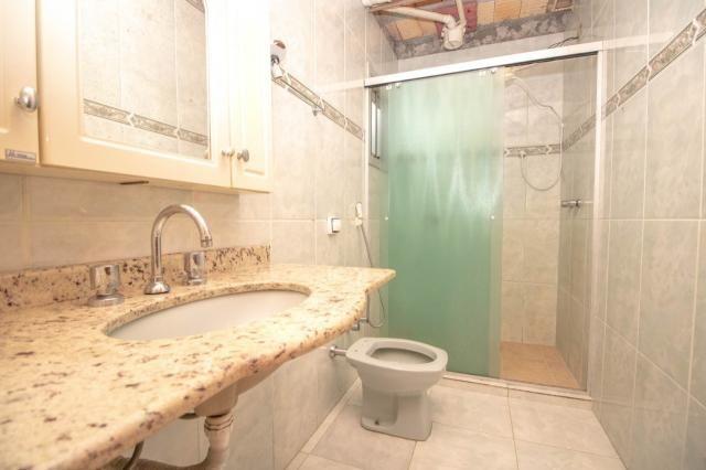 Casa à venda com 4 dormitórios em Serraria, Porto alegre cod:9888916 - Foto 13