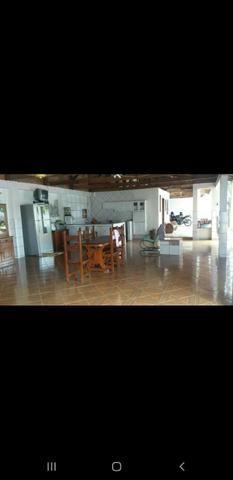Casa 4 quartos - Foto 5
