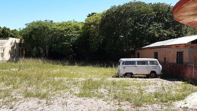 Terreno para alugar em , cod:I-023745 - Foto 10