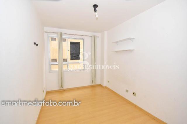 Apartamento para alugar com 3 dormitórios em Agua verde, Curitiba cod:05324001 - Foto 8