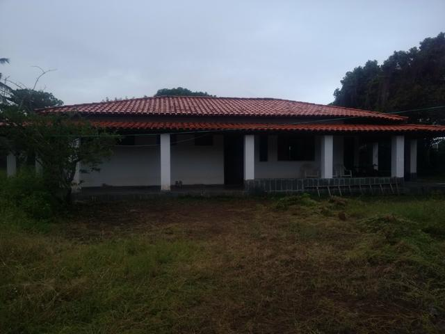 Oportunidade em condomínio lagoa de Guarajuba - Foto 8