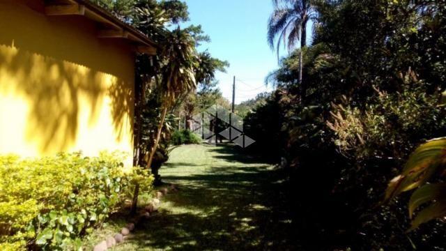 Chácara à venda em Chapéu do sol, Porto alegre cod:CH0015 - Foto 9