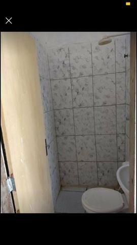 Casa em São Gonçalo do Amarante, bairro: Omega - Foto 7