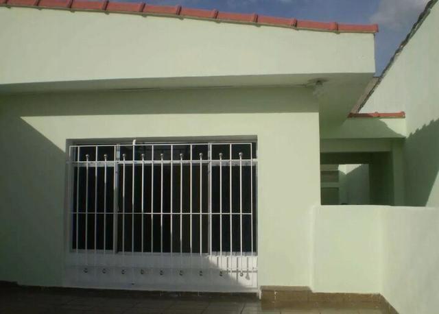 Casa Dom Avelar - Foto 2