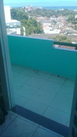Dividir aluguel de casa - Foto 5