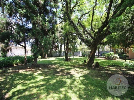 Terreno à venda em Jardim das américas, Curitiba cod:1462 - Foto 6