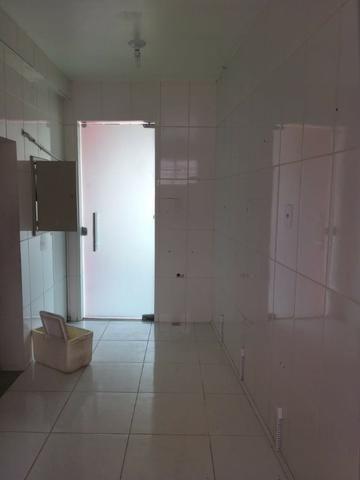 Alugo Excelente casa para fins Comerciais e residenciais Perto do Teatro Amazonas - Foto 15