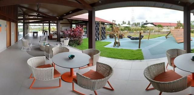 AC - Apartamento no Oka 2 quartos 1 suite - Foto 3