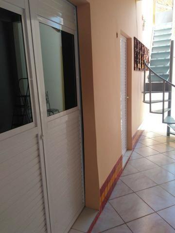 Vende-se uma Casa Duplex no Planalto Vinhais II - Foto 2