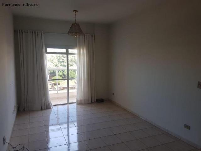 Apartamento no Parque do Povo -$220mil. bem localizado - Foto 4
