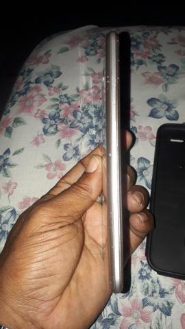 Vendo celular - Foto 3