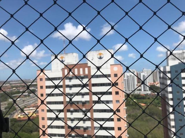 Residencial Atlantico Sul - Foto 9