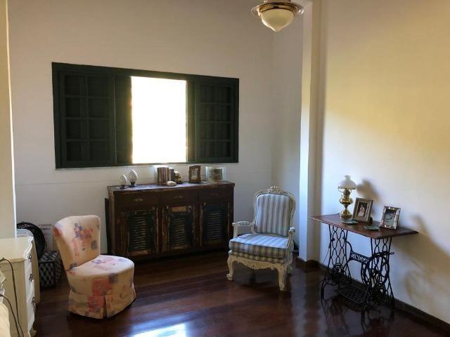 Casa 4 quartos no melhor local de Nogueira, Petrópolis - Foto 9