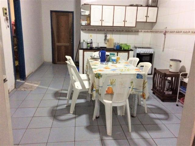 Alugo Casa com Piscina em Salinópolis-PA - Foto 6