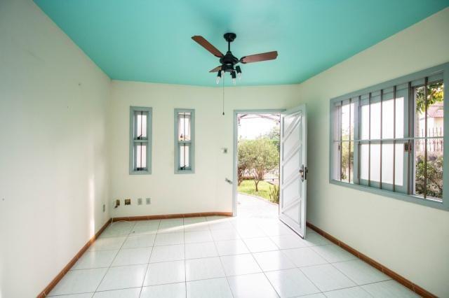 Casa à venda com 4 dormitórios em Serraria, Porto alegre cod:9888916 - Foto 4