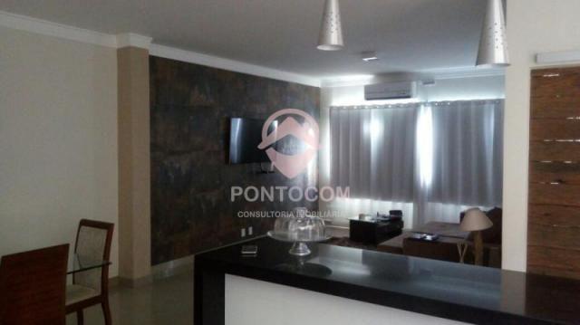 Casa à venda com 2 dormitórios em Residencial borboleta 3, Bady bassitt cod:270 - Foto 4