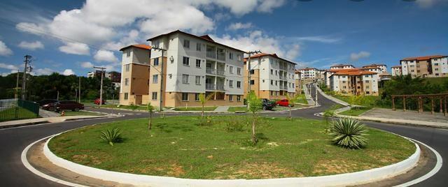 Alugo Apartamento R$ 950,00