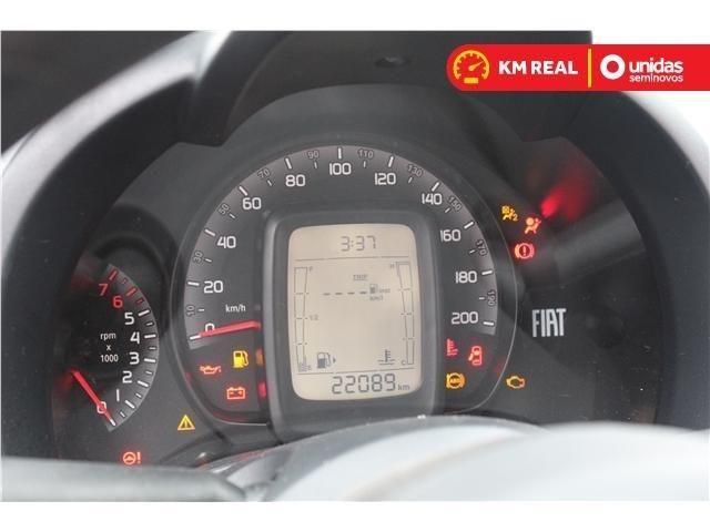Uno Drive Completo - IPVA 2020 Grátis! S/ Ent + 60x de R$ 1099,00 - Foto 7