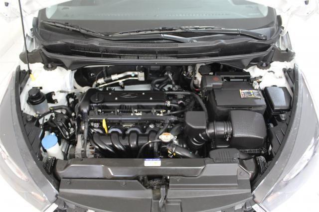 HYUNDAI HB20S 2018/2019 1.6 COMFORT PLUS 16V FLEX 4P AUTOMÁTICO - Foto 13
