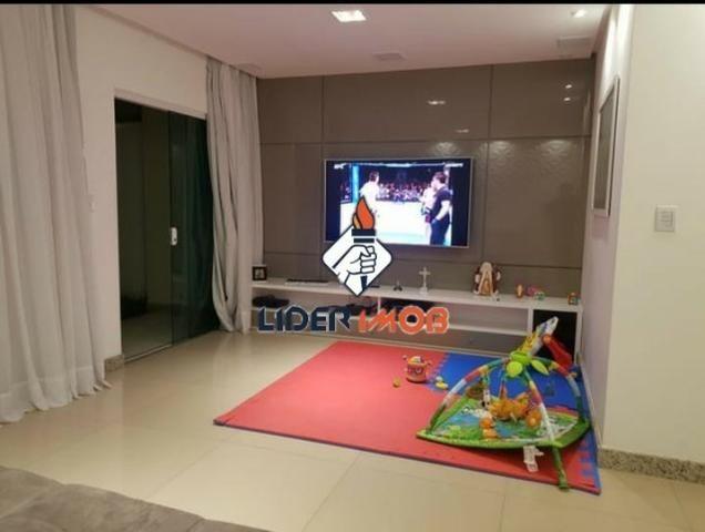 Casa 3 Suítes Alto Padrão para Venda no SIM - com Área Total de 215 m² - Foto 8