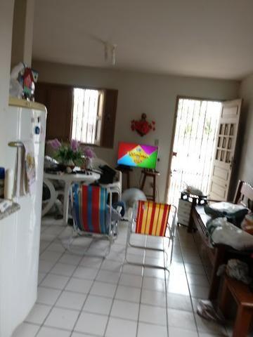 Cas Duplex 2 quartos - Enceada dos Corais - Foto 8