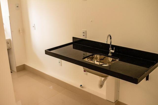 Apartamento com 2 quartos no Condomínio Tapuias Residencial - LH63B - Foto 5