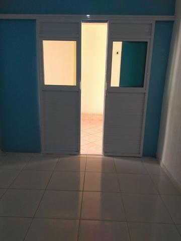 Vende-se uma Casa Duplex no Planalto Vinhais II - Foto 5