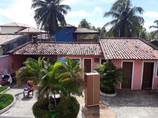 Vendo Casa de 2 Pavimentos em Salinópolis-PA - Foto 8